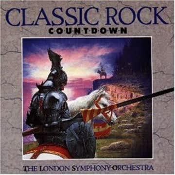Lso - Class.Rock Countdown