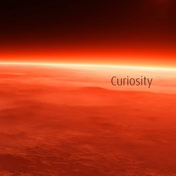 BumShankar - Curiosity