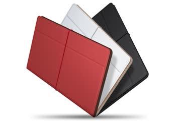 Sony Xperia Tablet Z Schutzhülle