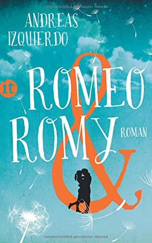 Romeo und Romy: Roman