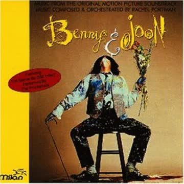 Various - Benny and Joon