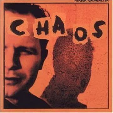 Herbert Groenemeyer - Chaos