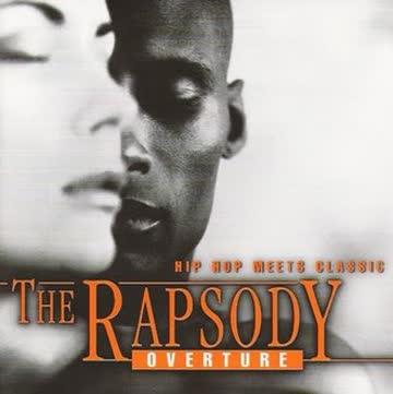 the Rapsody - Overture