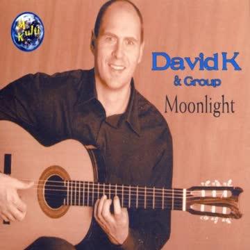 David K - Moonlight