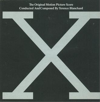 Terence Blanchard - Malcom X Original...