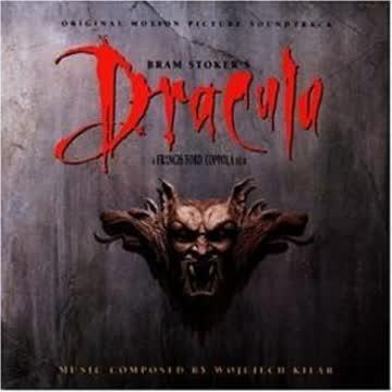 Various - Bram Stoker's Dracula
