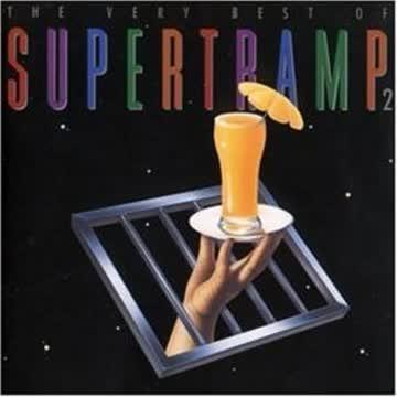 Supertramp - The Very Best of Supertramp Vol. 2