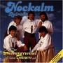 Original Nockalm Quintett - Der Sommerwind will keine Tränen seh'n
