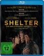 SHELTER - MOVIE [Blu-ray] [2015]
