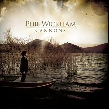 Phil Wickham - Cannons
