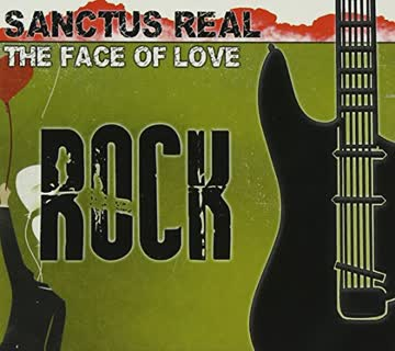 Sanctus Real - Face of Love
