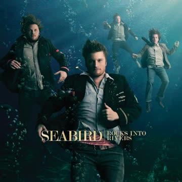 SEABIRD - Rocks Into Rivers