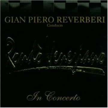 Rondo Veneziano - In Concerto