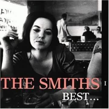 the Smiths - Best.. . Vol. 1