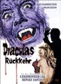 Draculas Rückkehr - Mediabook (+ DVD) [Blu-ray] [Limited Edition]