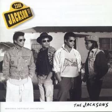 Jacksons - 2300 Jackson Street