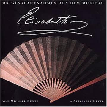 Musical - Elisabeth. Ausschnitte.