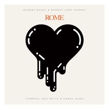 Danger Mouse - Rome