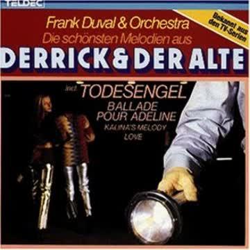 Ost - Derrick & Der Alte