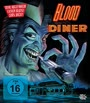 Blood Diner - Uncut [Blu-ray]
