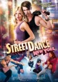 Street Dance - New York