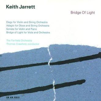 Jarrett - Bridge Of Light