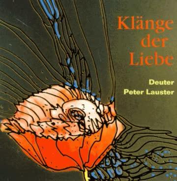 Klänge der Liebe, 1 CD-Audio