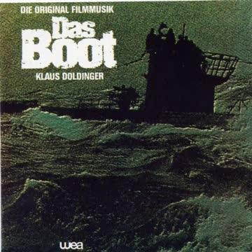 Ost - Das Boot