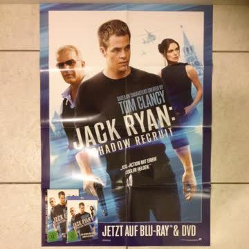 Filmposter