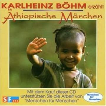 Aethiopische Märchen