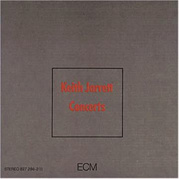 Jarrett Keith - Concerts Bregenz