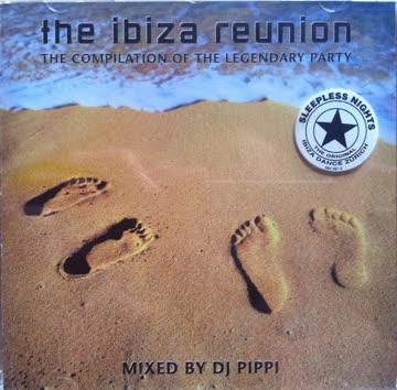 Diverse House - Ibiza Reunion