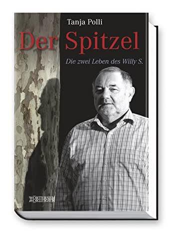 Das Doppelleben des Polizisten Willy S.: Erinnerungen an die Zeit, als Zürich brannte