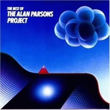 Alan Parsons Project - Best of