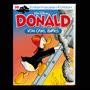 Donal Entenhausen-Edition von Carl Barks, Band 38