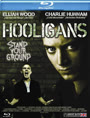 Hooligans - Blu-ray