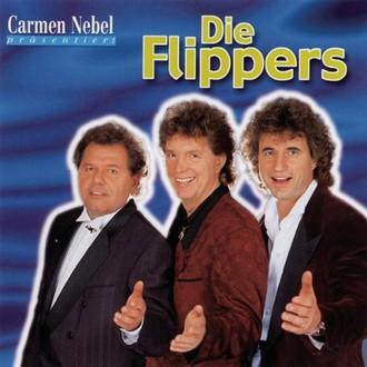 die Flippers - Sommerträume
