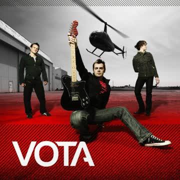 Vota - Vota