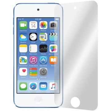 2 x iPod touch 5 / 6 Schutzfolie
