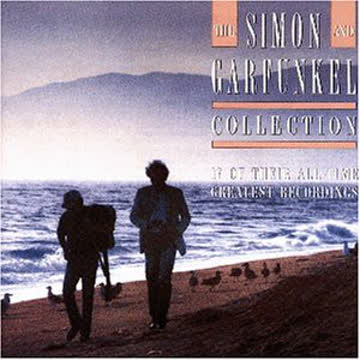 Simon & Garfunkel - The S.&G.Collection