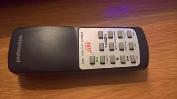 Plattenspieler mit aufnhame Funktion auf USB oder sd card