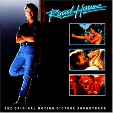 Various - Road House
