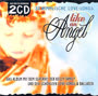 Various Artists - Like An Angel-32 Himmlische Love-Songs