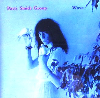 Smith Group - Wave