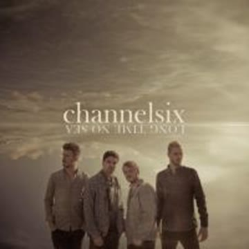 Channelsix - Long Time No Sea