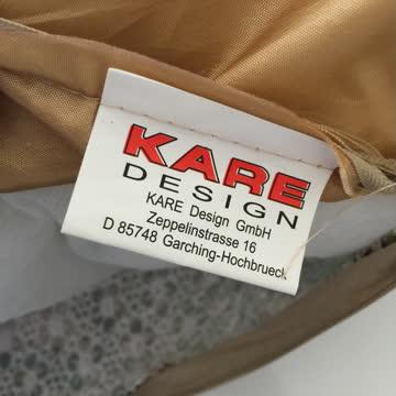 sch ne grosse kissen g nstig gebraucht kaufen bei. Black Bedroom Furniture Sets. Home Design Ideas