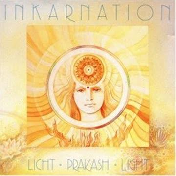 Licht Prakash Light