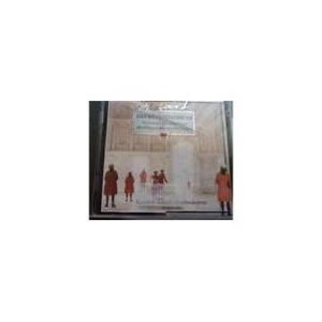- Das Beste vom Besten - Complete Mozart Edition(Best of the Best - Complete Mozart Edition)