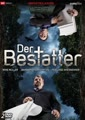 Der Bestatter - Staffel 5 (2 DVDs)