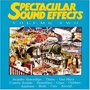 Various Artists - Sound Effects Vol.2